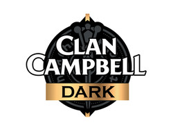 clan-campbell
