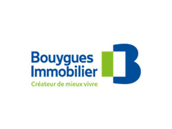 bouygues-immo