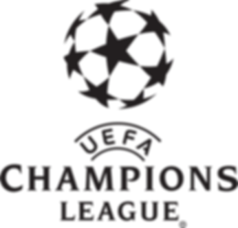 UEFA_Champions_League_logo_2.svg.png