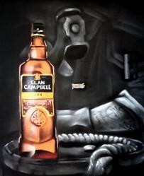 clancampbell1.jpg