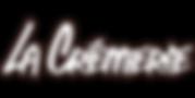 logo-deff1.png