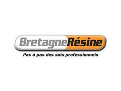 bzh-resine