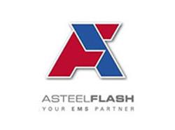 asteelflash