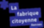2014_LaFabriqueCitoyenne_Rennes_Logo_Cad