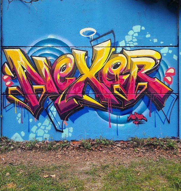 Nexer