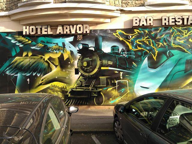 hotel arvor 1.jpg