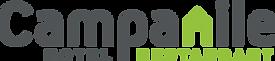 1280px-Logo_Campanile_2008.svg.png