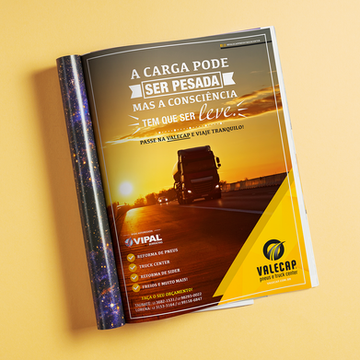 BOX28-PORTFOLIO-Anuncio-Valecap.png