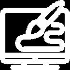 icone-box28-1 copy 27.png