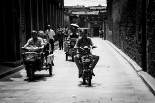 China-1-6.jpg