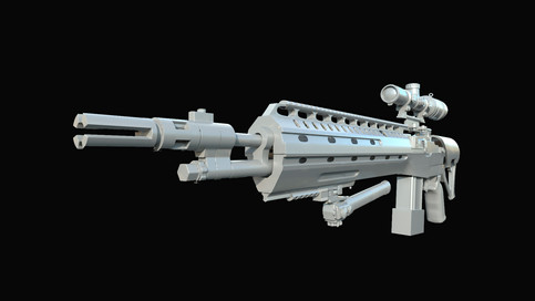 Arma_4_GRIS.jpg