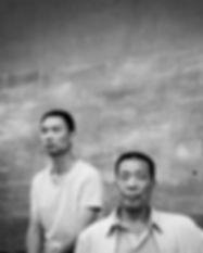 CHINA-8.jpg
