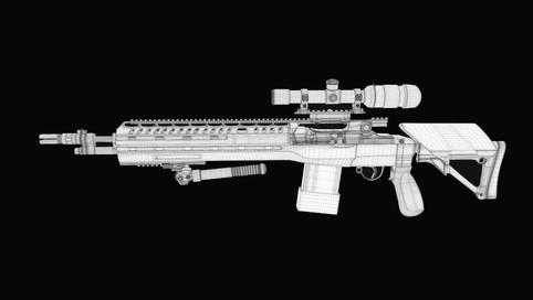 Arma_1_WIRE.jpg