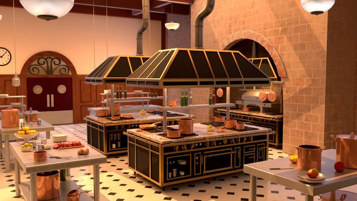 Ratatouille's kitchen.jpg