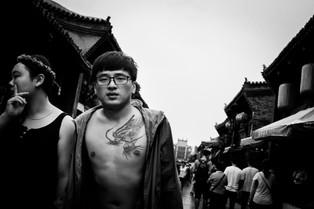 China-3-3.jpg