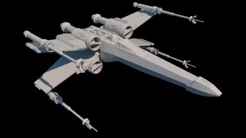 X-Wing.jpg