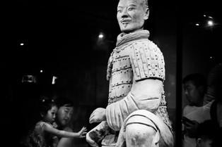 China-4-3.jpg