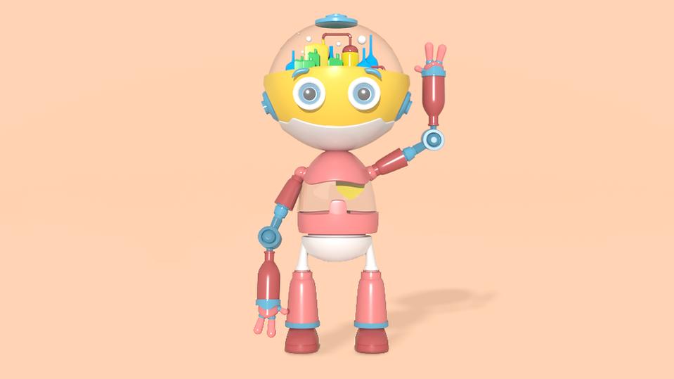 Benibot2.png