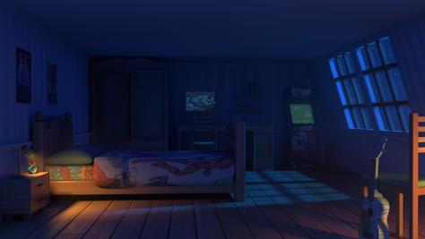 Indoor night.jpg