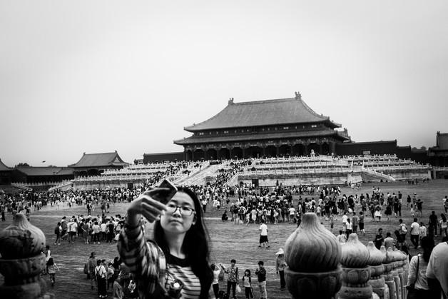 China-1-5.jpg