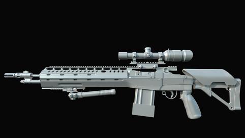 Arma_1_GRIS.jpg