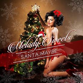 Santa, Maybe - ALBUM ARTWORK.jpg