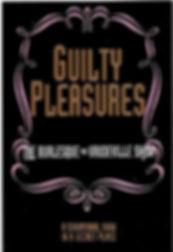 GuiltyPleasuresFRONT.jpg