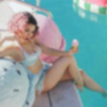 Melody Banner_edited.jpg