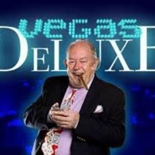 Vegas+Deluxe.jpeg