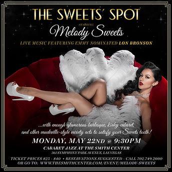 Sweetspot new time.jpg