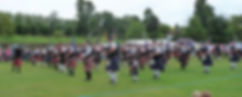 DM and Massed bands cropped.jpg