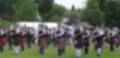 massed bands cropped.jpg