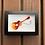 Thumbnail: Spanish Guitar
