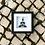 Thumbnail: Mini Buddha