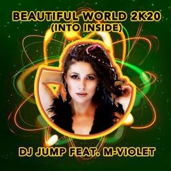 DJ Jump Feat