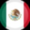 Mexique.png