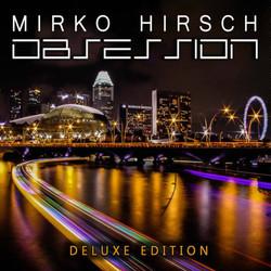 MIRKO HIRSCH
