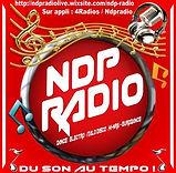 NDP 468.jpg