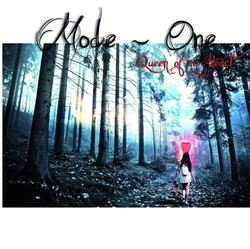 Mode One