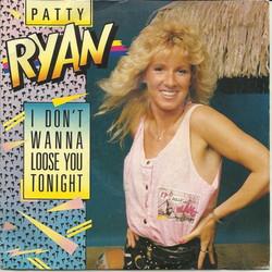 I-Don-T-Wanna-Lose-You-Tonight-Single-cover