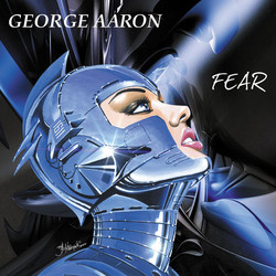 George Aaron - Fear