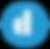 DELIT-FACE-LOGO20174.png