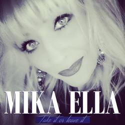Mika Ella 2