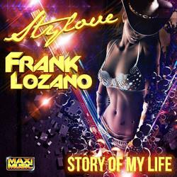 Stylove Feat. Frank Lozano
