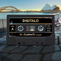 Digitalo - In Australia