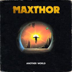 MAXTHOR