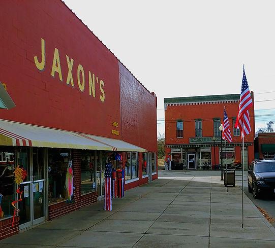Jaxons%20Store%20Front_edited.jpg
