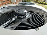 air-conditioner-fans-MRT8LM8.jpg