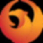 moxfive-logo-brandmark.png