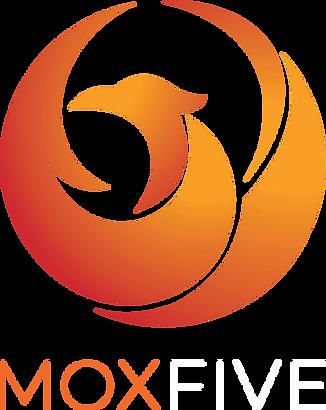 moxfive-logo-alternate-reverse.png